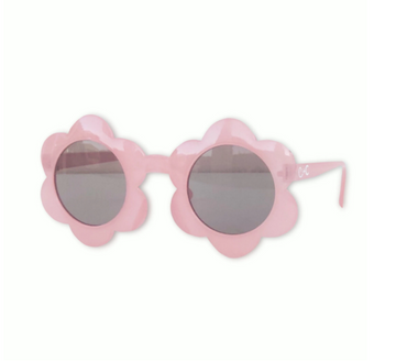 Cammy & Co, Bloom Sunglasses | Watermelon