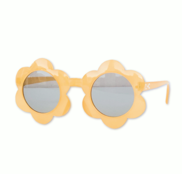 Cammy & Co, Bloom Sunglasses | Sunshine