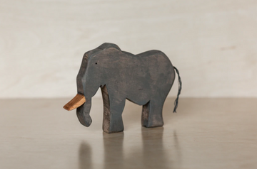 Elephant | The Woodlands Toys