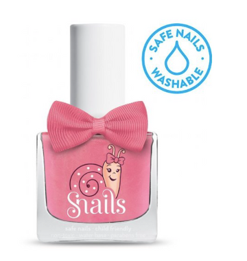 Snails | Nail Polish - Fairytale