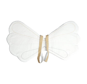 Angel Wings | Fabelab | Little Lights Co.