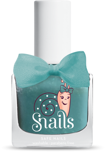 Snails | Nail Polish - Mermaid