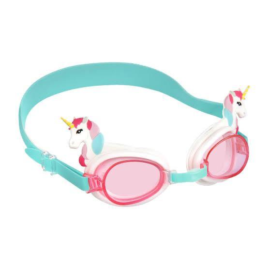Sunnylife | Swimming Goggles - Unicorn | Little Lights Co.