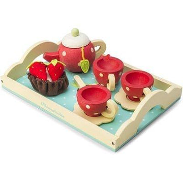 Le Toy Van | Honeybake tea set