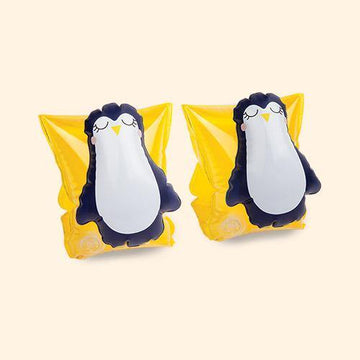 Sunnylife | Float bands - Penguin