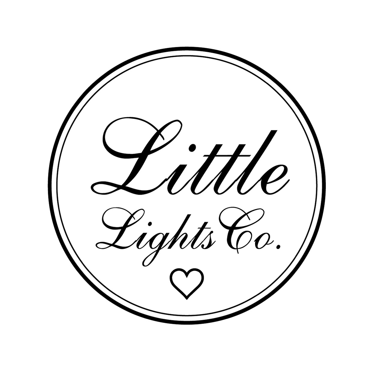Little Lights Co.