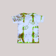 Load image into Gallery viewer, SPABABY TIE DYE BABY TEE