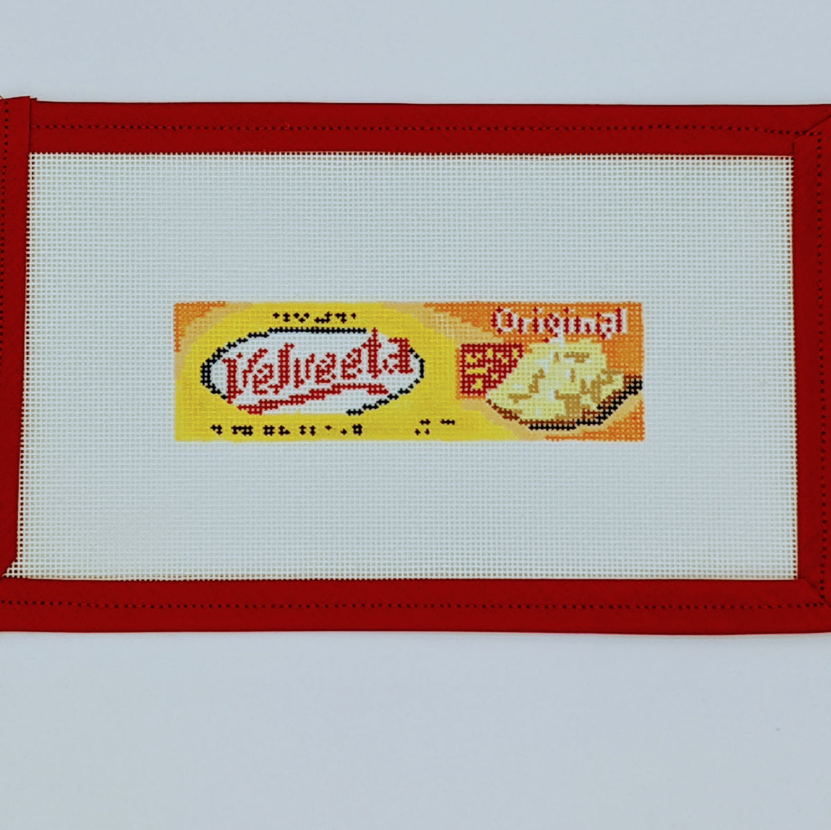 "Velveeta ""Cheese Product"" Block"