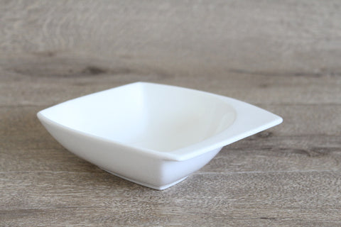 Little Square Bowl