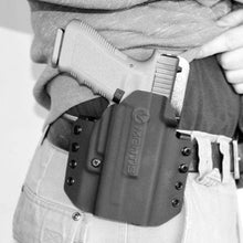 Lade das Bild in den Galerie-Viewer, Glock Holster für X3 / X10 - MantisX.at