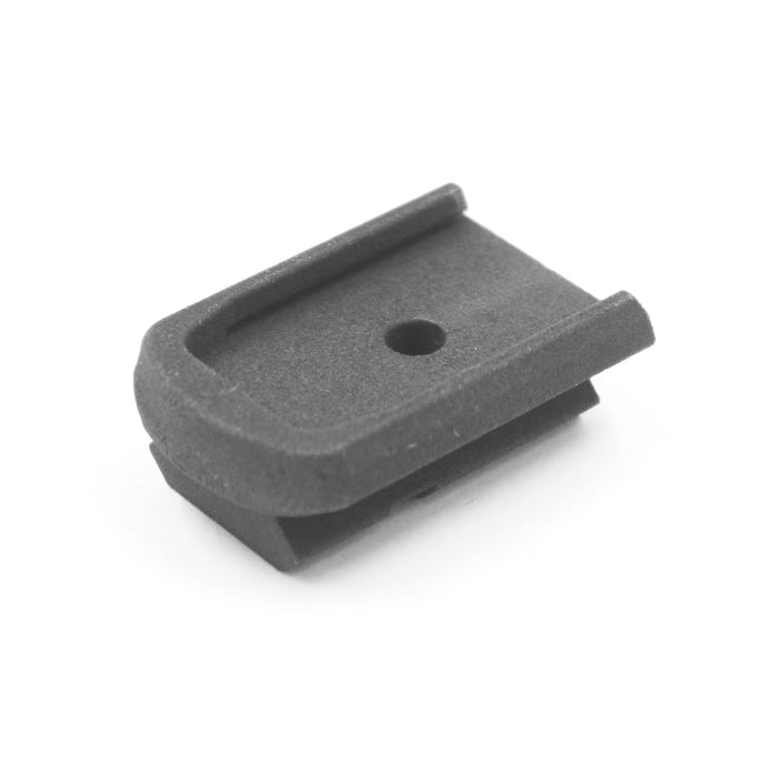 MAGRAIL – MAGAZIN BODENPLATTE ADAPTER – Ruger Security 9mm - MantisX.at