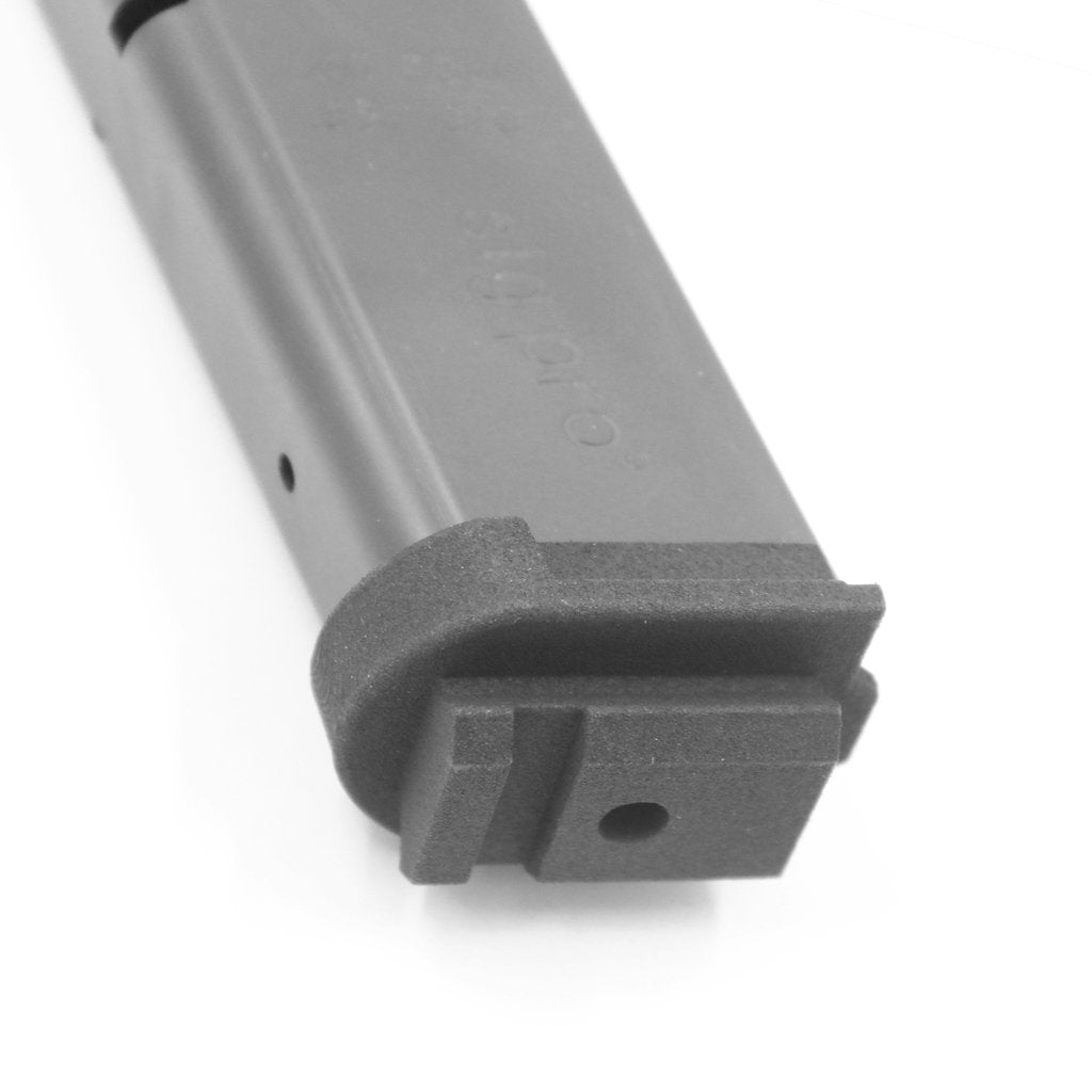 MAGRAIL – MAGAZIN BODENPLATTE ADAPTER – SIG SAUER P2022 - MantisX.at