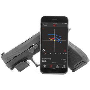 Mantis X3 – Shooting Performance System - MantisX.at