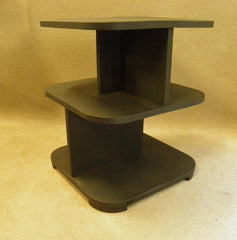 VINTAGE BOOKCASE / SHELVING / OCCASIONAL TABLE