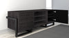 "70"" Art Deco TV Console FT70ST"