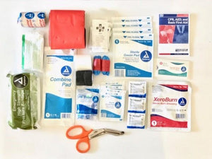 off-road-first-aid-kit-contents
