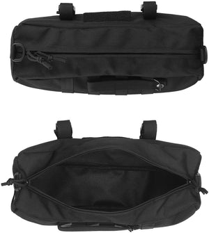 Large Molle Bag