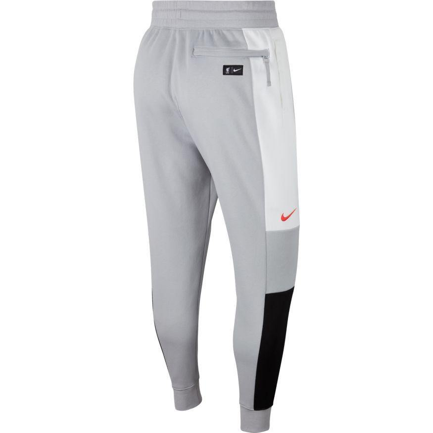 Liverpool FC Nike Air Max Men's Fleece Pants - Anfield Shop