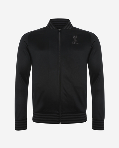 LFC Adults Special-Edition Shankly Jacket - Anfield Shop