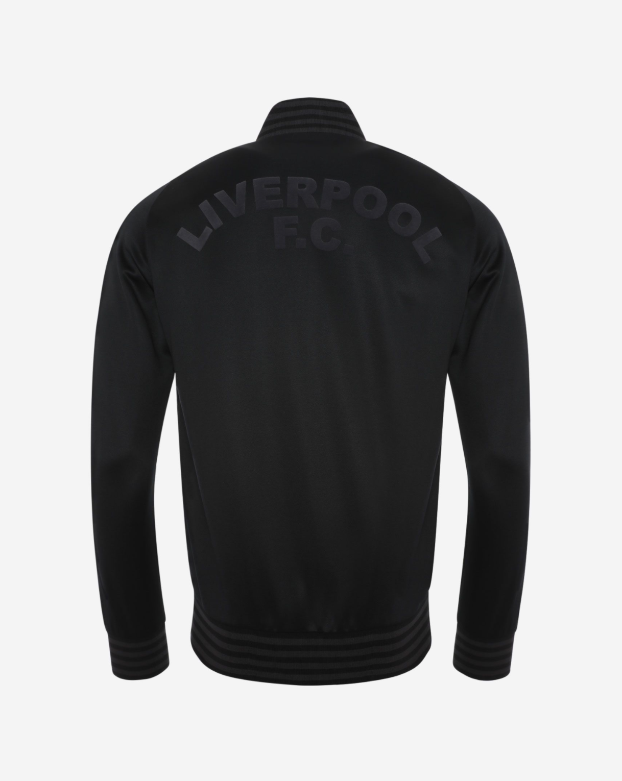 LFC Adults Special-Edition Shankly Jacket