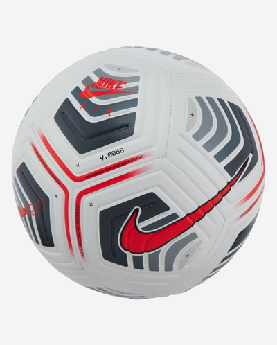 Nike Air Max Liverpool FC Size 4 Soccer Ball - Anfield Shop