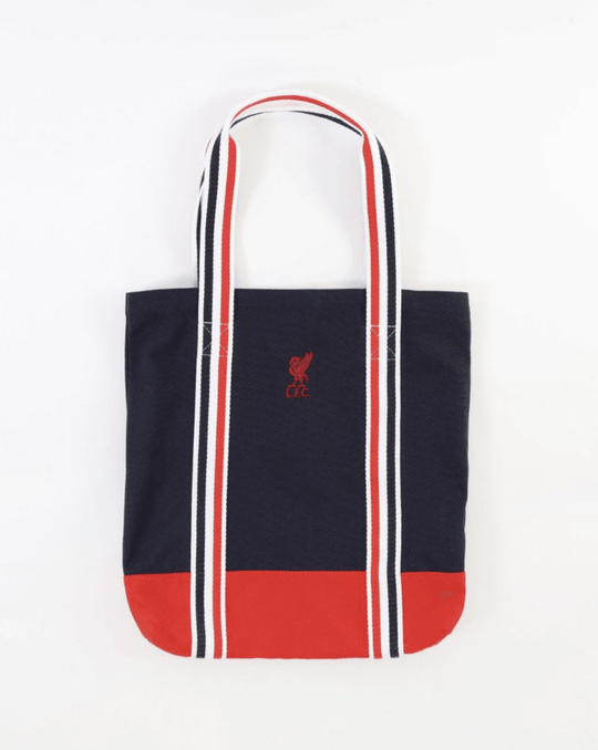 LFC Travel Shopper Bag