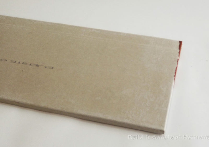 Fascia Boards - 12 x 225 x 3000mm GR