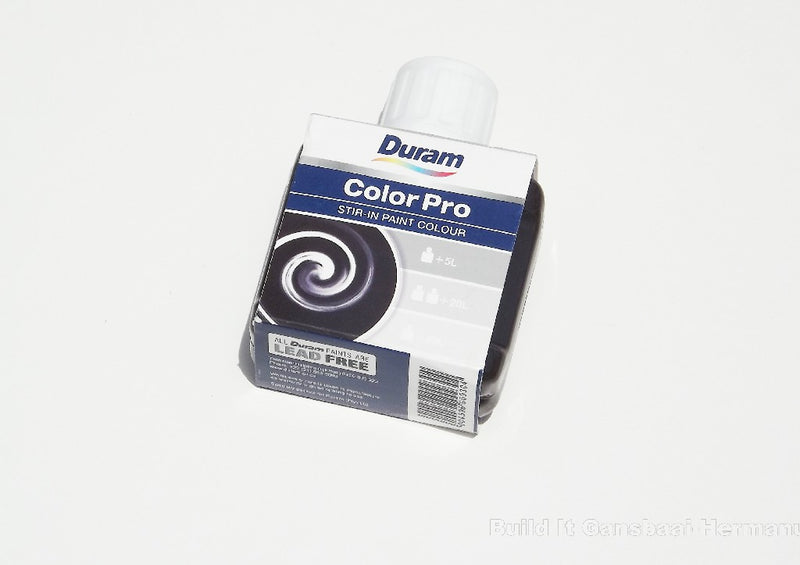 Duram Colorpro Storm 80ml