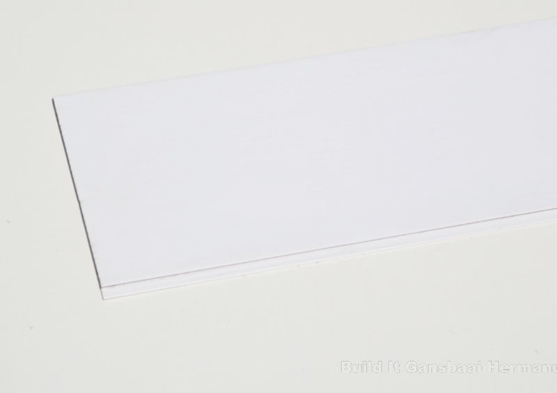 PVC Ceiling Boards - 25C00 x 4700mm