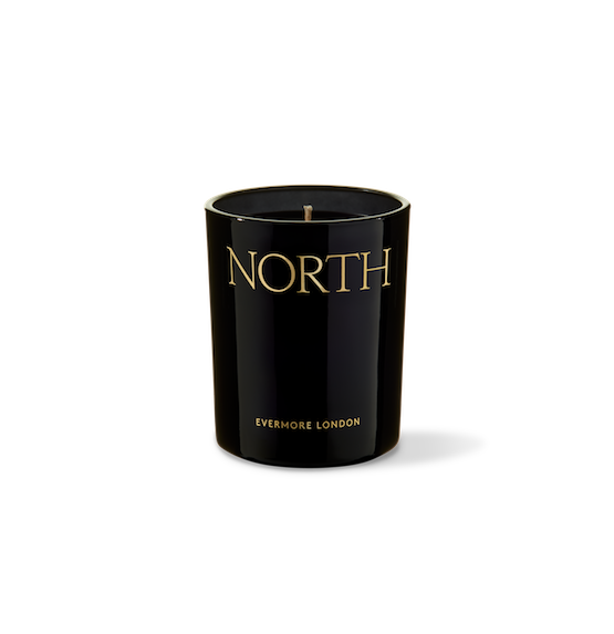 Evermore Candle North