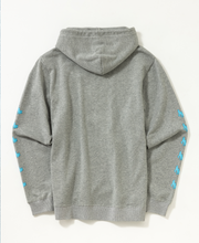Load image into Gallery viewer, Never Not Running Hoodie