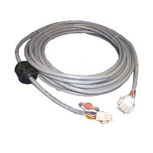 Combo-Coleman Thermostat and 35' Cable for Coleman basement unit