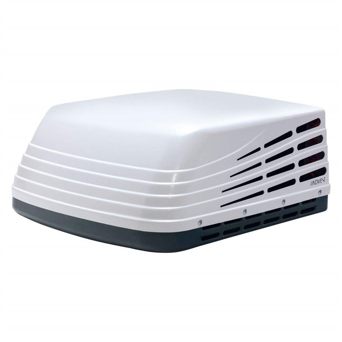 Advent ACM150 15000 BTU Complete Ducted RV Air Conditioner-Roof & Ceiling Units