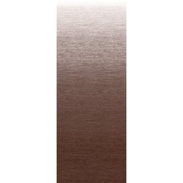 Dometic B3314989NS.419 19' Universal Replacement RV Awning Fabric - Sandstone
