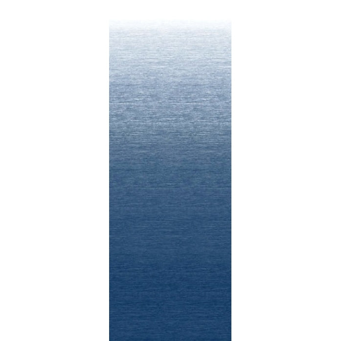 Dometic B3314989NT.417 17' Universal Replacement RV Awning Fabric - Azure