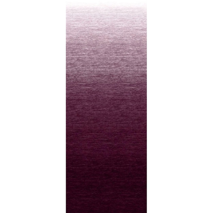 Dometic B3314989NV.420 20' Universal Replacement RV Awning Fabric - Maroon