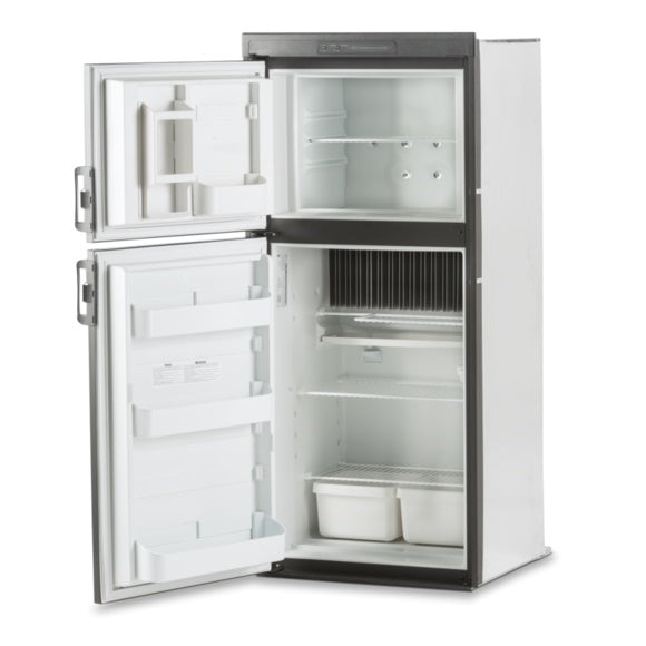 Dometic DM2862RB Americana Plus RV Refrigerator