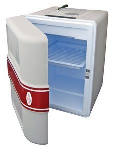 Koolatron P-95 Travel Saver 12 Volt Cooler/Warmer - 45 QT - Free Shipping!