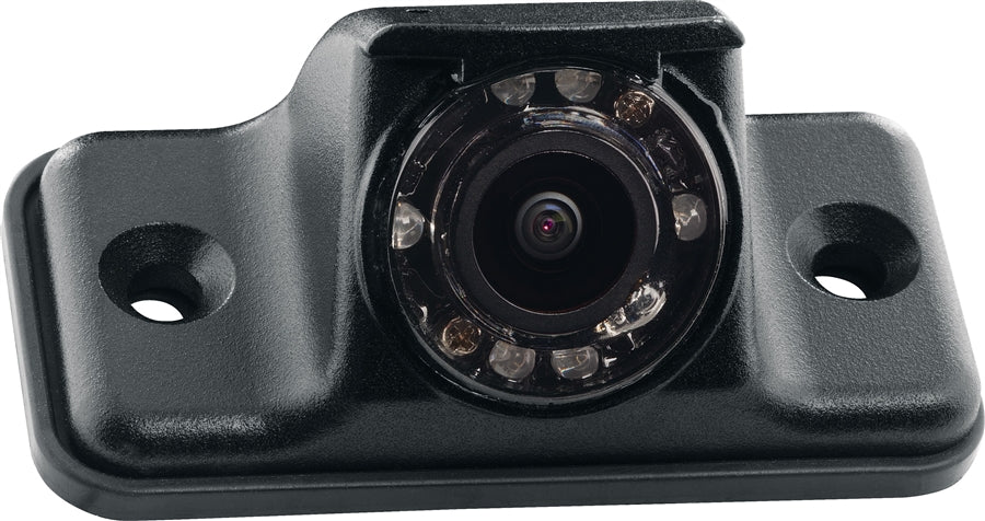 Voyager VCMS140IB Color CMOS IR LED Camera