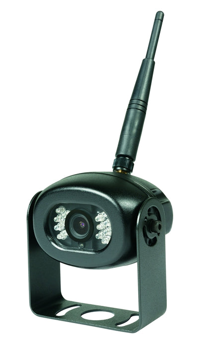 Voyager WVCMS130AP Digital Wireless Camera