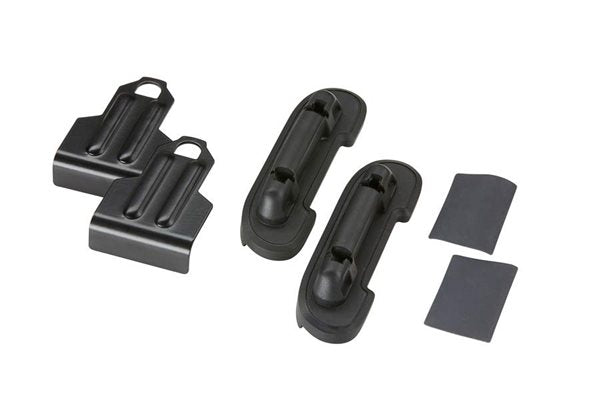 Yakima 8006038 Ridge Clip 38 (Set of 4)