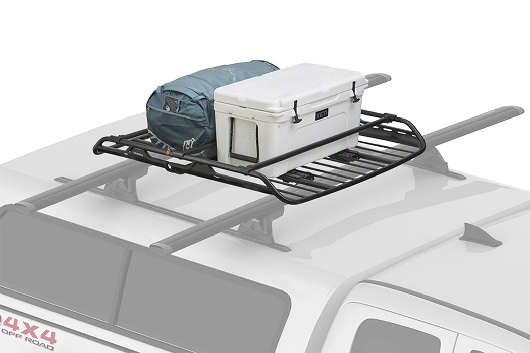 Yakima 8007353 Offgrid Accessory Bar Medium Cargo Basket