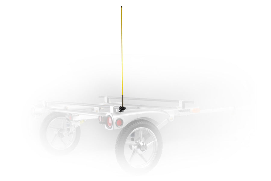 Yakima 8008114 Rackandroll Trailer Safety Pole