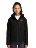 (Open-Box) Women's Heated Jacket