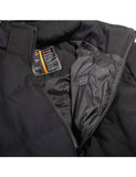 (Open-box) Men Heated Padded Jacket - ORORO