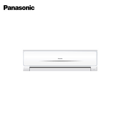 PANASONIC CS-LC18VKY