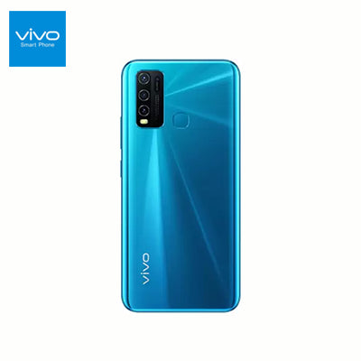 VIVO Y30 6/128 GB BLUE
