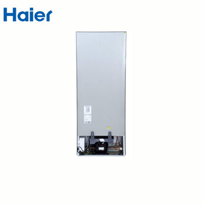 HAIER HRB-3654PMG-E MIRROR GLASS