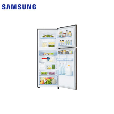 SAMSUNG RT37T4632DX
