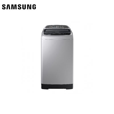 SAMSUNG WASHING MACHINE WA65M4206HV